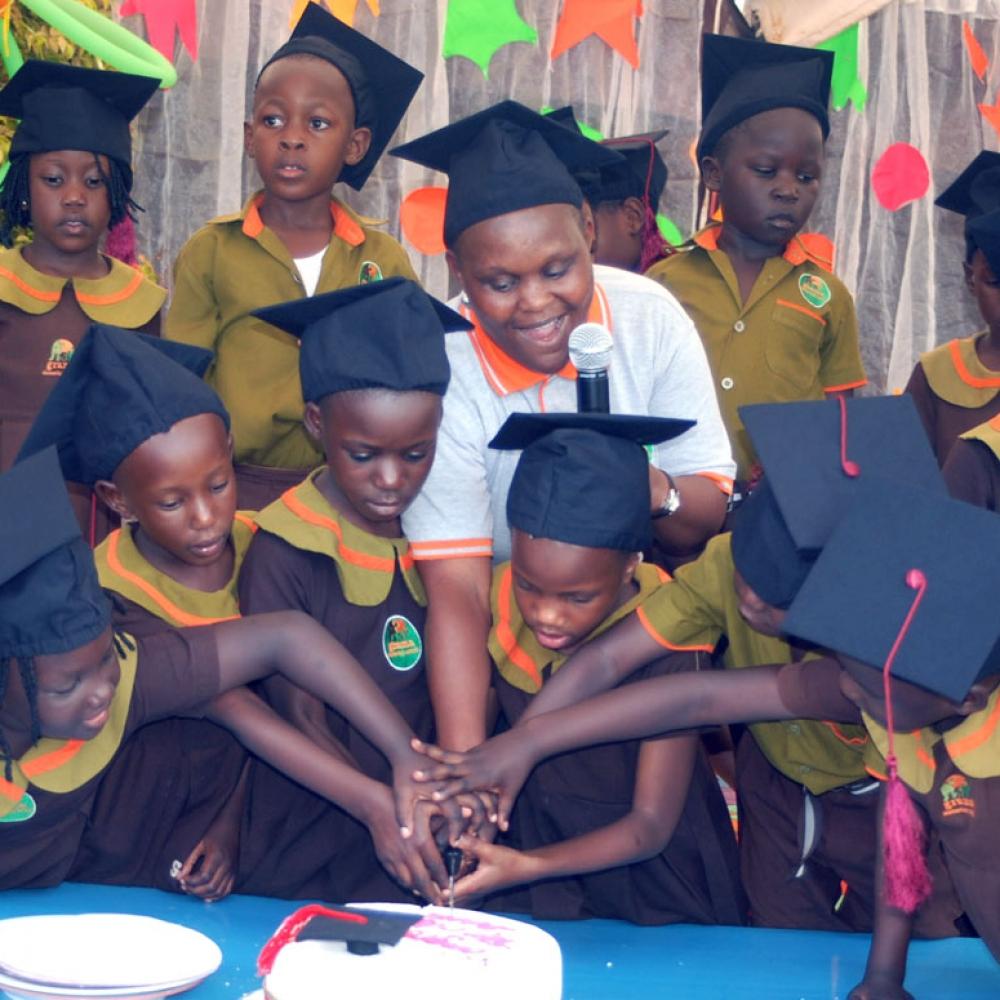 graduation-joy